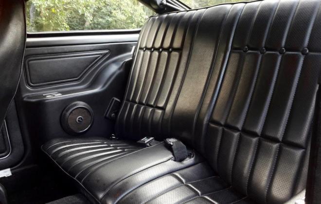 Chevrolet Vega COsworth build number 975 in New Zealand black images (2).jpg