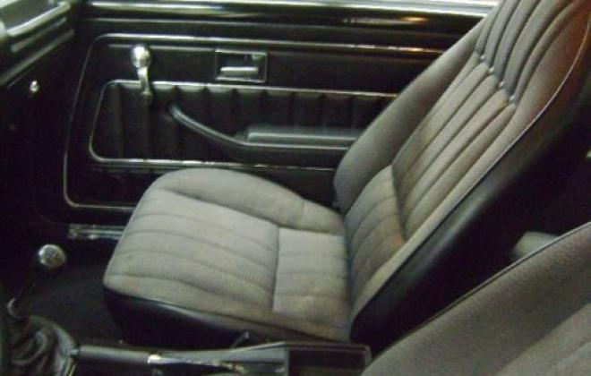 Chevy Cosworth Vegas Front seats.jpg
