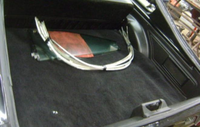 Chevy Cosworth Vegas boot.jpg