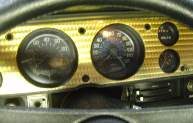 Chevy Cosworth Vegas dash cluster.jpg