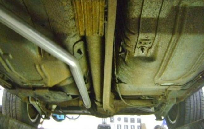 Chevy Cosworth Vegas exhaust.jpg