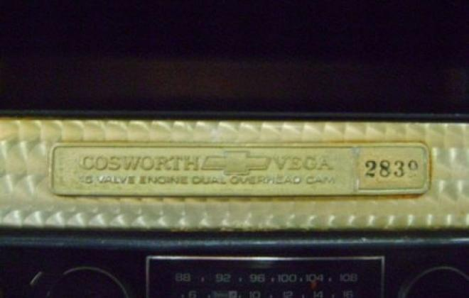 Chevy Cosworth Vegas make number.jpg