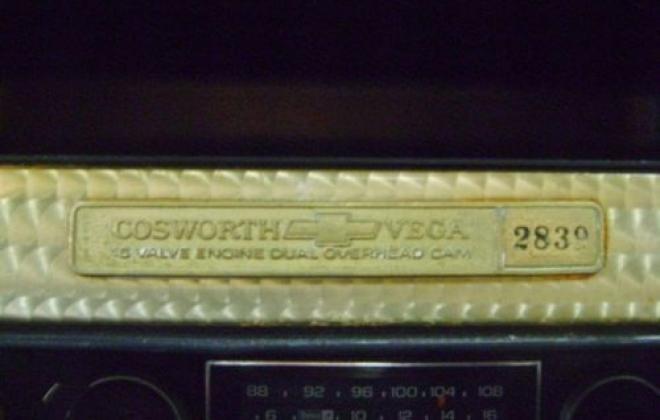 Chevy Cosworth Vegas make number.jpg