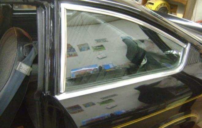 Chevy Cosworth Vegas rear quarter window.jpg