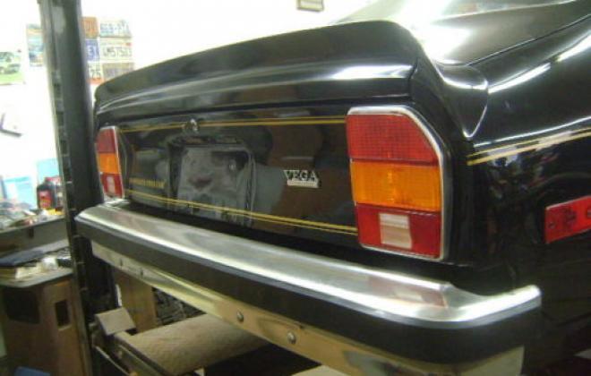 Chevy Cosworth Vegas rear tail lights.jpg
