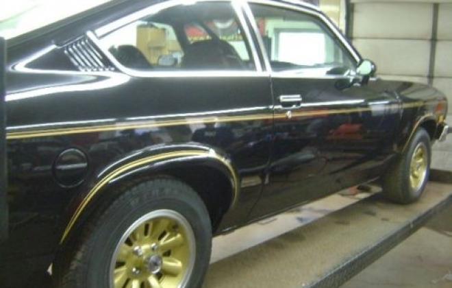 Chevy Cosworth Vegas side profile.jpg