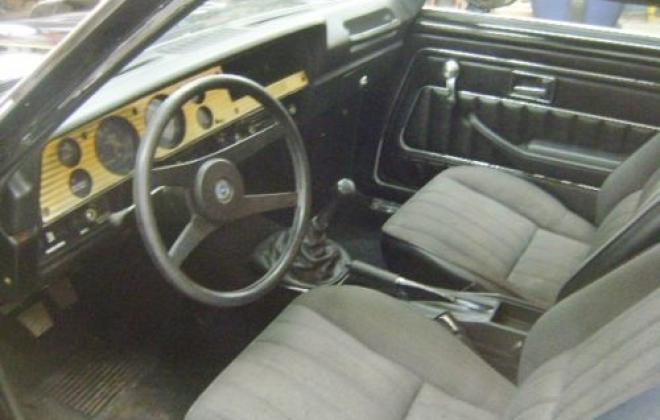 Chevy Cosworth Vegas steering wheel.jpg
