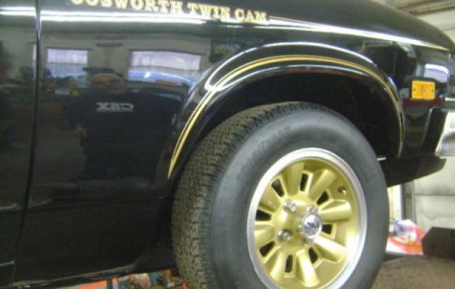 Chevy Cosworth Vegas wheels.jpg
