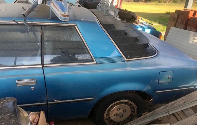 Chrysler GE Scorpion Coupe Australia manual images unrestored (1).jpg