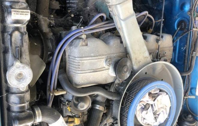 Chrysler GE Scorpion Coupe Australia manual images unrestored (10).jpg