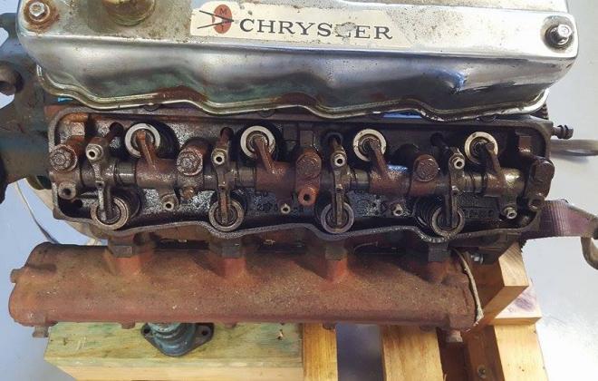 Chrysler V8 318 marine engine halvorsen (3).jpg
