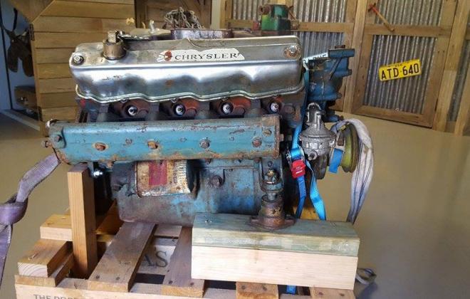 Chrysler V8 318 marine engine halvorsen (6).jpg