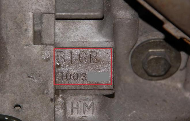 Civic Type R B16N engine number.jpg