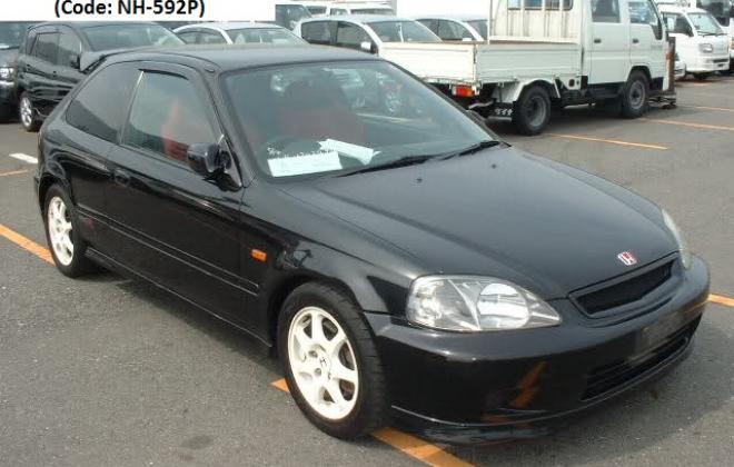 Civic Type R EK9 Black.jpg