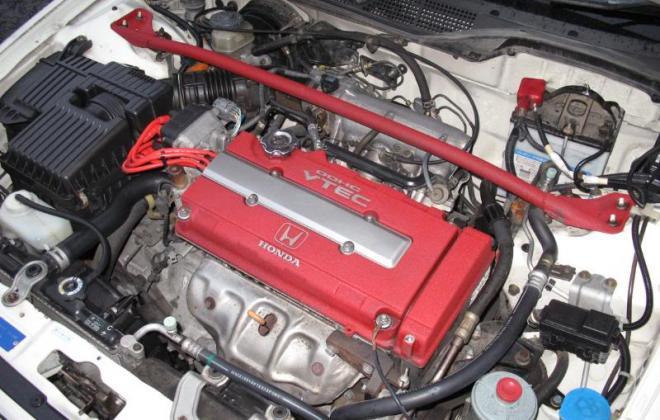 Civic Type R Engine bay 1.jpg