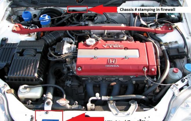 Civic Type R Engine bay 5.jpg