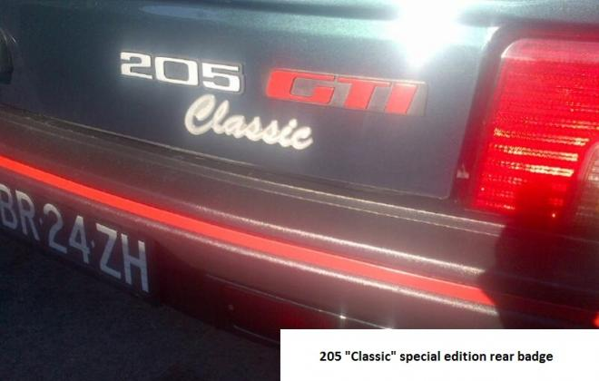 Classic Badge SE.jpg