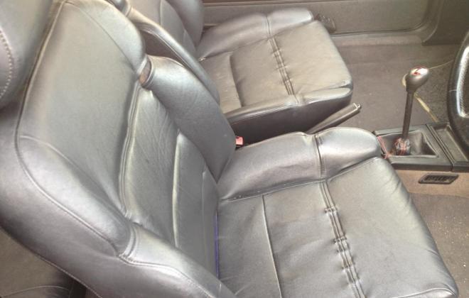 Classic leather seats.jpg