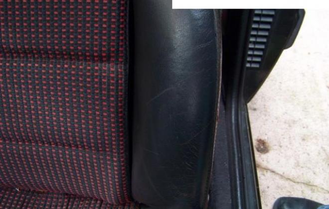 Close up of leather and pattern.jpg