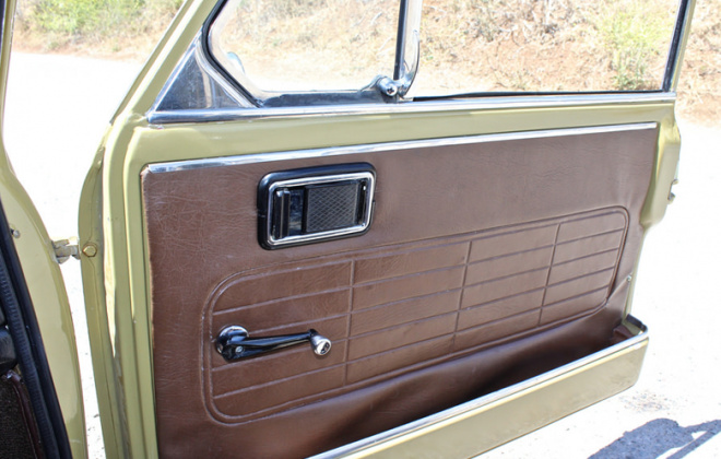 Clubman GT Chesnut trim door card copy.png