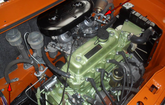 Clubman GT engine and hydro suspension.png