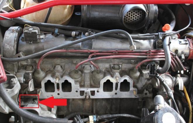 Code engine 205 GTI.jpg