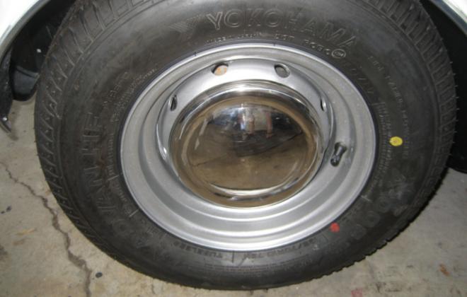 Cooper S Wheels close up MK1 Australia.png