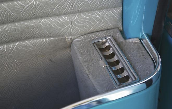 Cooper S rear cigarette adh tray.jpg