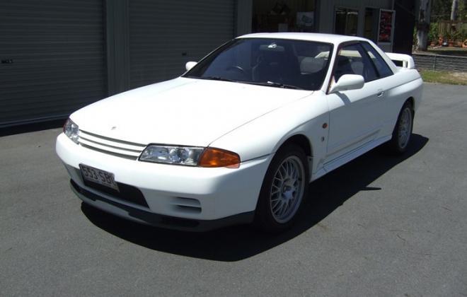 Cristal White R32 GTR V-Spec II.jpg