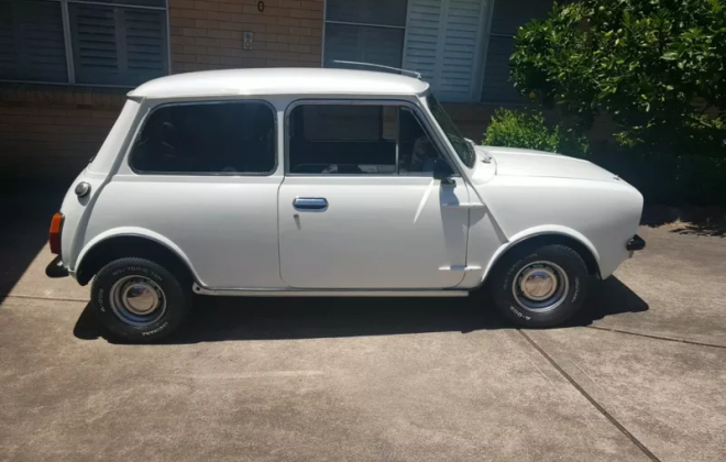 Crystal White CLubman GT Australia re-shelled (2).png