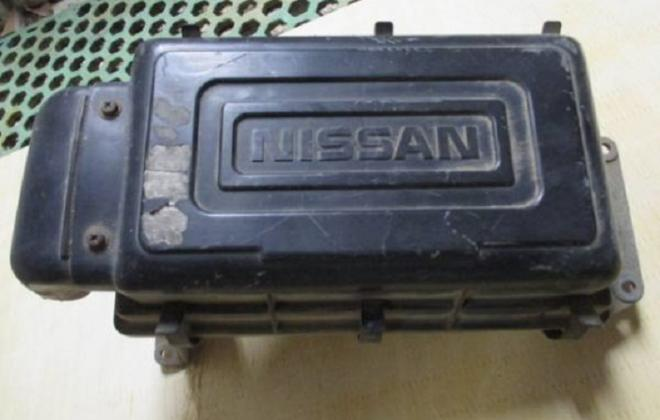DR30 air cleaner box.jpg