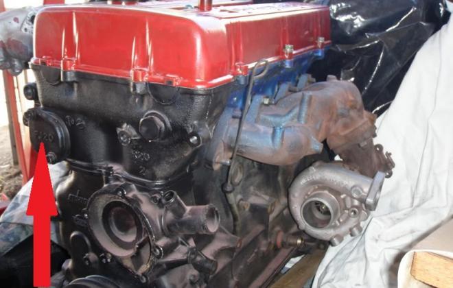 DR30 engine number.jpg