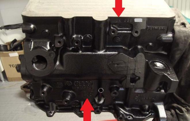 DX 1.8l engine block Golf MK1 GTI.jpg