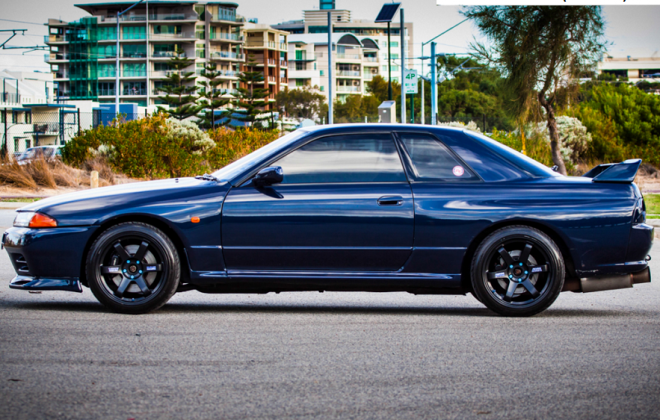 Dark Blue Pearl R32 GTR V-Spec 1 (2).png