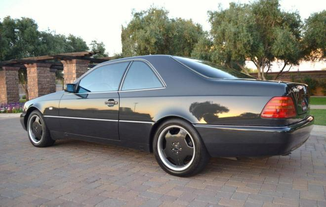 Dark Grey 1995 S500 coupe C140 images  (10).jpg