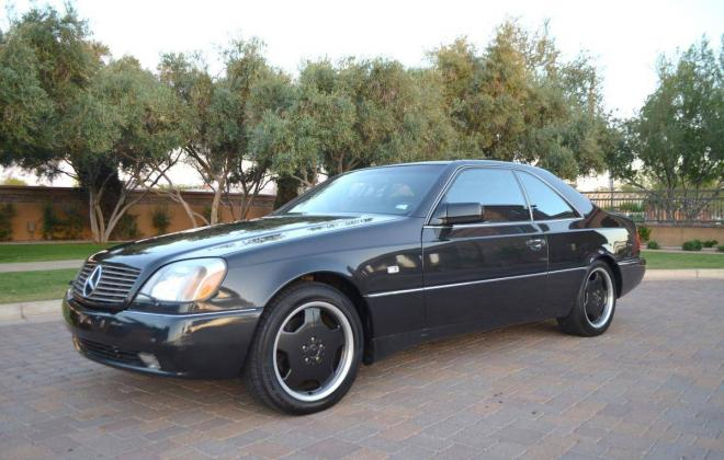 Dark Grey 1995 S500 coupe C140 images  (13).jpg