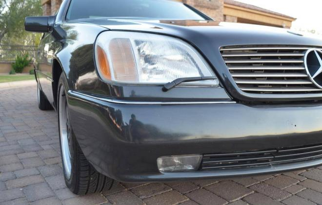 Dark Grey 1995 S500 coupe C140 images  (17).jpg