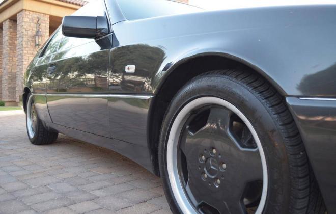 Dark Grey 1995 S500 coupe C140 images  (18).jpg