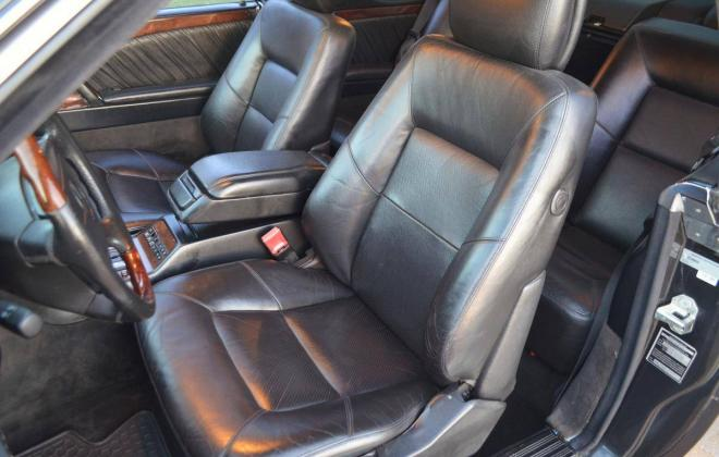 Dark Grey 1995 S500 coupe C140 images  (29).jpg