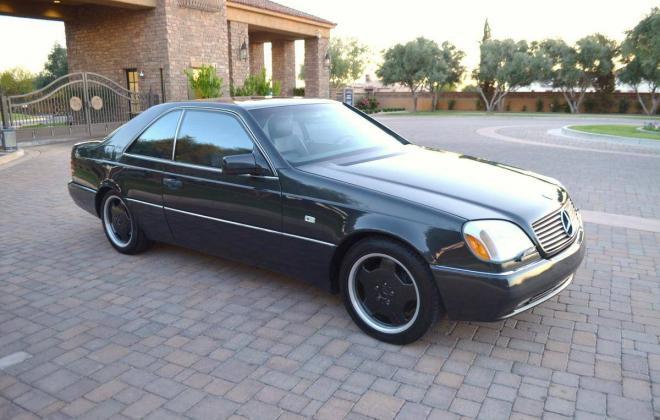 Dark Grey 1995 S500 coupe C140 images  (3).jpg
