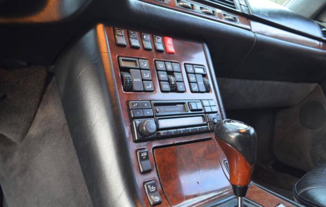 Dark Grey 1995 S500 coupe C140 images  (32).jpg