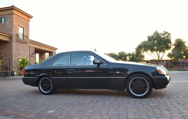 Dark Grey 1995 S500 coupe C140 images  (4).jpg