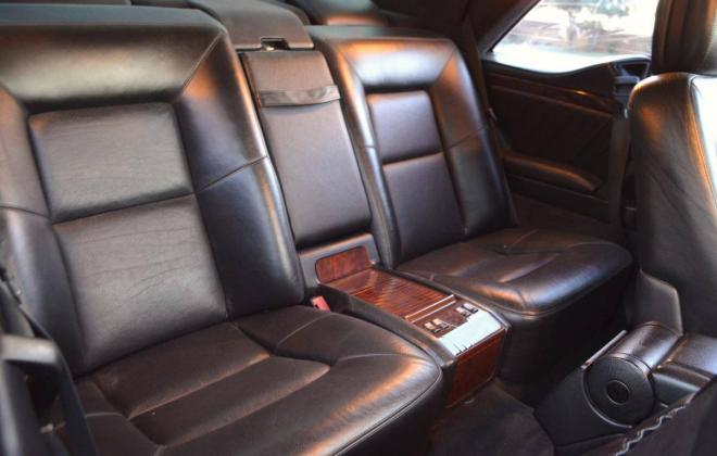 Dark Grey 1995 S500 coupe C140 images  (42).jpg