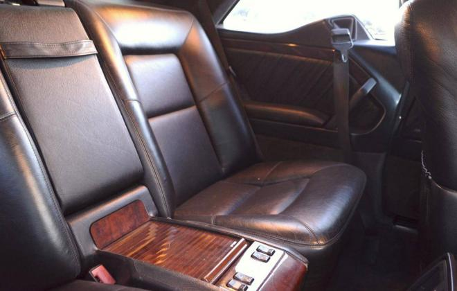 Dark Grey 1995 S500 coupe C140 images  (43).jpg