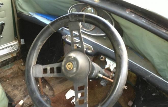 Dash MK1 Morris Cooper S.jpg