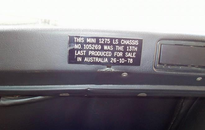 Dash plaque 1275LS last produced.jpg