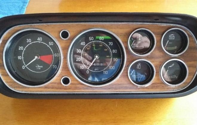 Dash pod RS2000.JPG