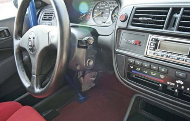 Dash with original radio.png