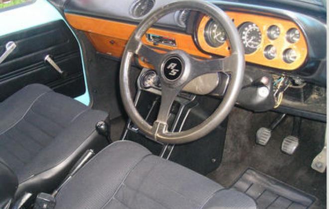 Dashboard RS2000 mk1.jpg