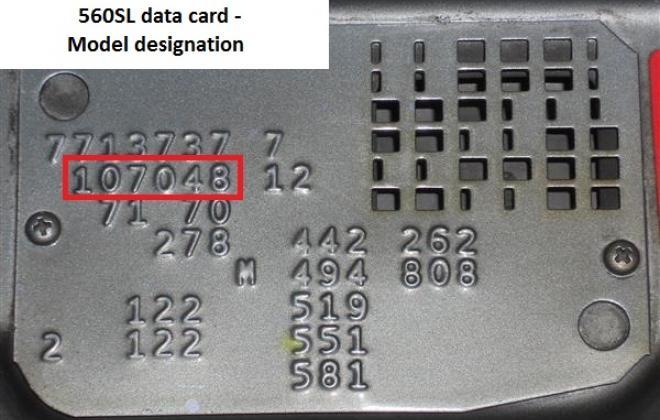 Data card model designation 560SL.jpg